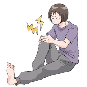18_症状_ひざの痛み.jpg