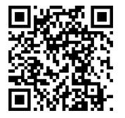 160754e6c935a0d7d64b5cabb74b5727