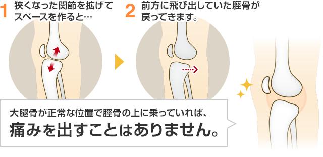 osgudo_img_1semaku-640x311